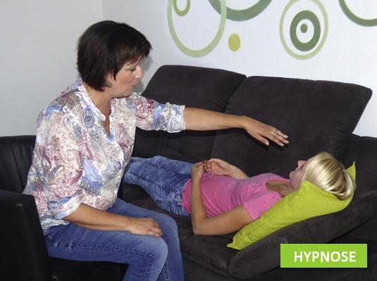 hypnose_mit_text