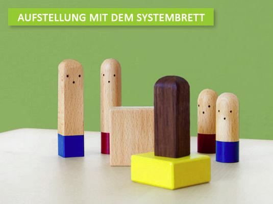systembrett_mit_text